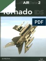 184777070 SAM Air Data 02 Panavia Tornado IDS