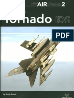 184777070 SAM Air Data 02 Panavia Tornado IDS