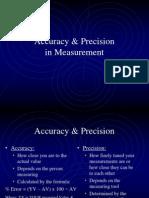 accuracy  precision 1