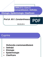 RO2_CURS_2