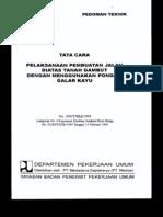 pedoman_teknik2127