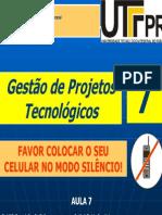 GPTaula7