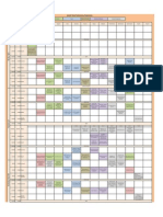 EuCAP 2014 Preliminary Program Overview _PDM