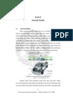 Digital 124771 R020836 Perancangan Awal Literatur