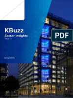 Kbuzz-Issue22