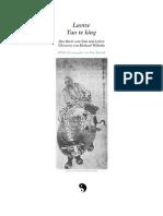 Laotse - Tao te king.pdf