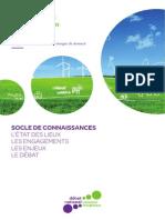 dnte-socle-de-connaissances.pdf