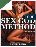 57227289-Daniel-Rose-Sex-God-Method-Caste-Llano-PVL.pdf