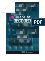 blueprint decoded notas.pdf