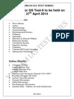 Syllabus_27th_Apr_2014 (1)