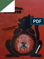 David Graeber - Revolutions in Reverse Essays on Politics Violence Art and Imagination