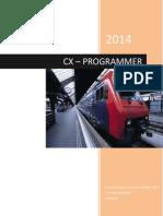 Modul Cx Programmer