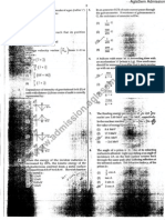 Aipmt Solved Question Papers Pdf 2014