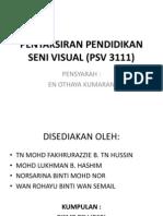 37950458-pentaksiran-pendidikan-130901105128-phpapp01 (1)