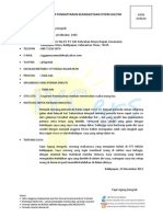 formulir pendaftaran keanggotaan iycers kaltim.docx