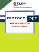 HTP_Acciones_de_Enfermeria_Farmacos.pdf