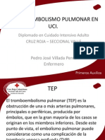 TROMBOEMBOLISMO PULMONAR EN UCI.pptx