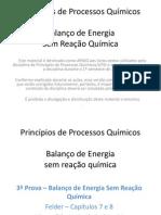Principios de Processos Químicos 3