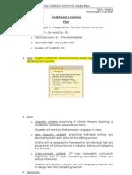 Plan22009 Tefl2teens Challenges 2 Module 1 2nd Draft