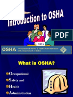 introduction-to-osha