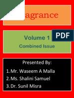 Fragrance Vol1 Merged
