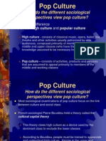 Pop Culture_Theo Persp