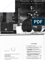 Body Building Teoria E Metodo Della Tabella Di Allenamento Emilio They 2