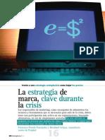 Estrateg. Marca, clave durante crisis.pdf