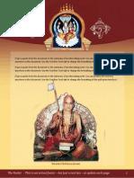 80th TN Pathrikai Draf 0.8