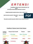 penyuluhanhipertensisumin-091113032946-phpapp01