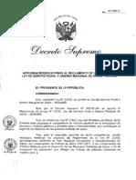 05 D.S.Nº 007-2008-SA MODIFICACION DEL REGLAMENTO SERUMS (1).pdf