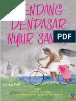 e Book Dendang Denpasar Online