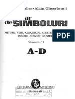 Jean Chevalier-dictionar de Simboluri0001