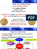 2A82 Basic Economic Analysis 2012