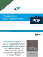 Manement-Innovacion-RRHH