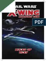 SWX01_XwingCoreRulebook_lowres