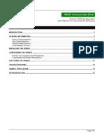 TWCAT.pdf