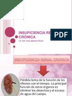 12insuficiencia Renal Crónica 2013