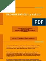 PROMOCION DE LA SALUD.ppt