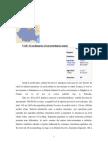 Dezvoltarea Potentialului Turistic in Judetul Suceava