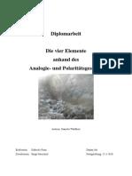 Diplomarbeit - Die vier Elemente.pdf