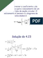 exercício_4.23