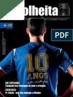 Revista a Colheita 53 - Set-Out 2013