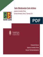 Presentazione Marie Curie.pdf