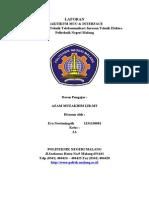 LAPORAN MCU.doc