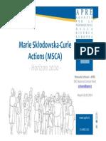 MSCA_H2020.pdf