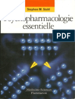 Psychopharmacologie essentielle.pdf
