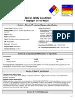 msds isoprop alkohol.pdf