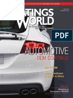Coatings Word March 2014