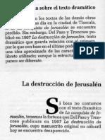 Auto Náhuatl de La Destrucción de Jerusalen01